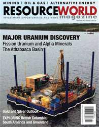 Volume 11 Issue 10 issue Volume 11 Issue 10