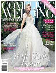 Melbourne Issue#37 2013 issue Melbourne Issue#37 2013