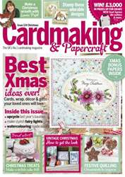 Christmas 2013 issue Christmas 2013