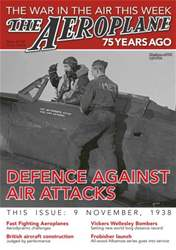 *8 Defence Against Air Attacks issue *8 Defence Against Air Attacks