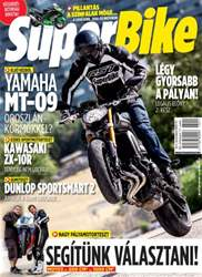 2013 nov SBK issue 2013 nov SBK