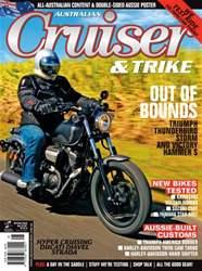 Issue#5.6 Dec-Jan 2013 issue Issue#5.6 Dec-Jan 2013