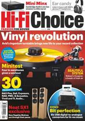 January 2014 (379) issue January 2014 (379)