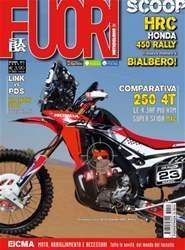Motociclismo Fuoristrada 12 2013 issue Motociclismo Fuoristrada 12 2013