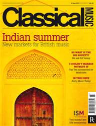4th June 2011 issue 4th June 2011