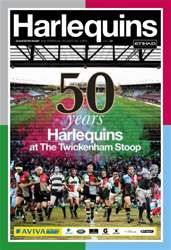 Harlequins vs Gloucester Rugby issue Harlequins vs Gloucester Rugby