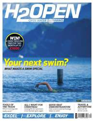H20pen Issue 20 issue H20pen Issue 20