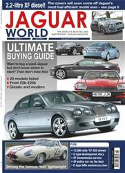 Ultimate  Buying Guide May 2011 issue Ultimate  Buying Guide May 2011