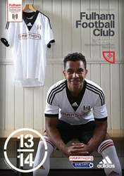Fulham Vs. Swansea City issue Fulham Vs. Swansea City
