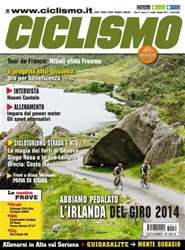 ciclismo 12-2013 issue ciclismo 12-2013