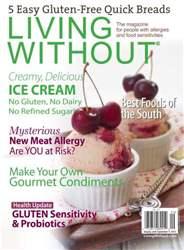 August-September 2013 issue August-September 2013