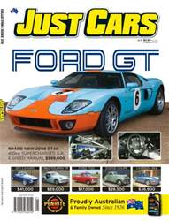 Just Cars_215 Jan14 issue Just Cars_215 Jan14