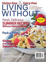 June/July 2013 issue June/July 2013