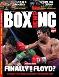 November 26 2013 issue November 26 2013