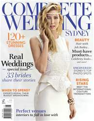 Sydney Issue#36 2013 issue Sydney Issue#36 2013