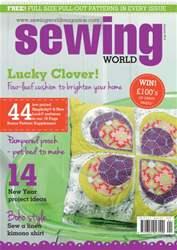 January 2014 issue January 2014