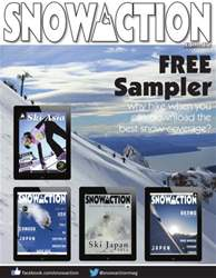 FREE Sampler issue FREE Sampler