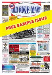 OBM Free sample issue issue OBM Free sample issue