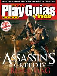 Assassin's Creed IV Black Flag issue Assassin's Creed IV Black Flag