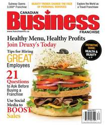 January/February 2014 issue January/February 2014