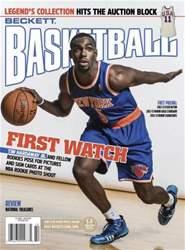 October 2013 issue October 2013