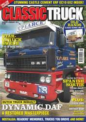 Dynamic DAF issue Dynamic DAF
