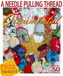 Festive 2013 FREE Version issue Festive 2013 FREE Version