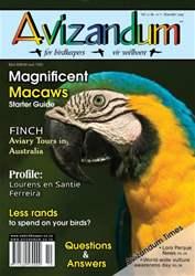 November 2009 issue November 2009