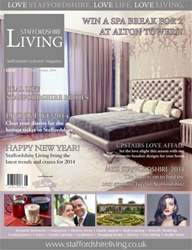 January February 2014  issue January February 2014
