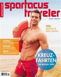 Januar - März 2014 issue Januar - März 2014