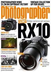 7 December 2013 issue 7 December 2013