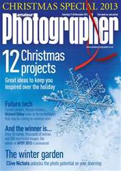 21st December issue 21st December