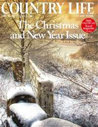 18th December issue 18th December
