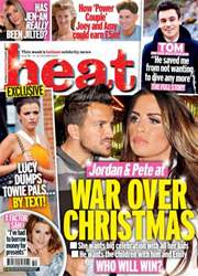 14th December 2013 issue 14th December 2013