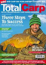 January 2014 issue January 2014