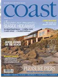 No.88 SEASIDE HIDEAWAYS issue No.88 SEASIDE HIDEAWAYS