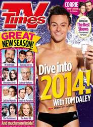 4th January 2014 issue 4th January 2014
