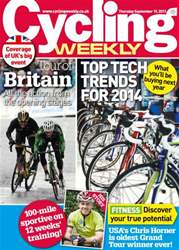 19th December 2013 issue 19th December 2013