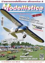 Gennaio 2014 issue Gennaio 2014
