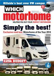 Simply The Best: February 2014 issue Simply The Best: February 2014