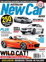 December Issue#42 2013 issue December Issue#42 2013