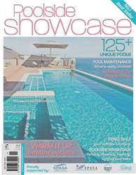 June Issue#19 2013 issue June Issue#19 2013