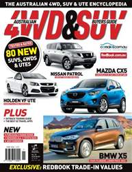August Issue#22 2013 issue August Issue#22 2013