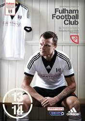 Fulham Vs. West Ham United issue Fulham Vs. West Ham United