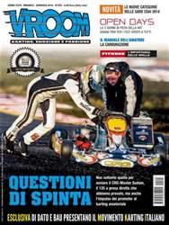 n. 293 - Gennaio 2014 issue n. 293 - Gennaio 2014