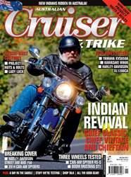 Issue#6.1 Feb-Mar 2014 issue Issue#6.1 Feb-Mar 2014