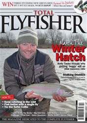 February 1014 issue February 1014