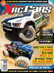 XTREME RC CARS N. 38 issue XTREME RC CARS N. 38