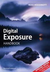 Digital Exposure Handbook issue Digital Exposure Handbook