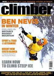 February 14 issue February 14